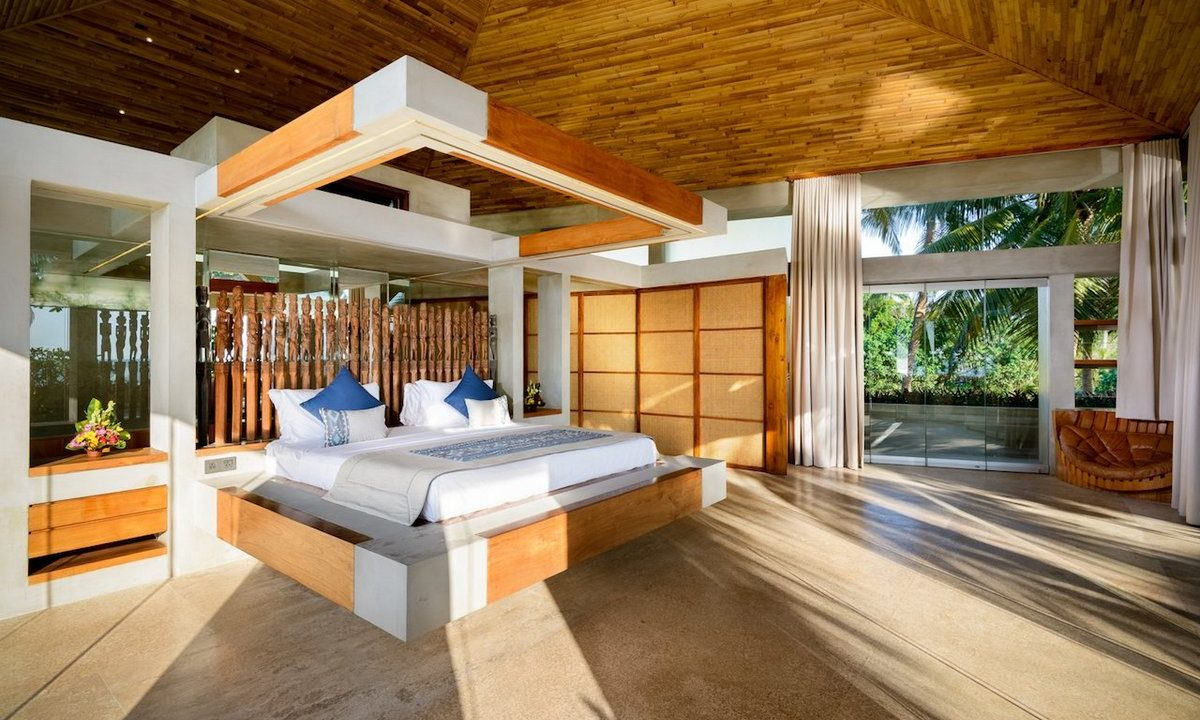 Luxury-villa-for-sale-tabanan-29
