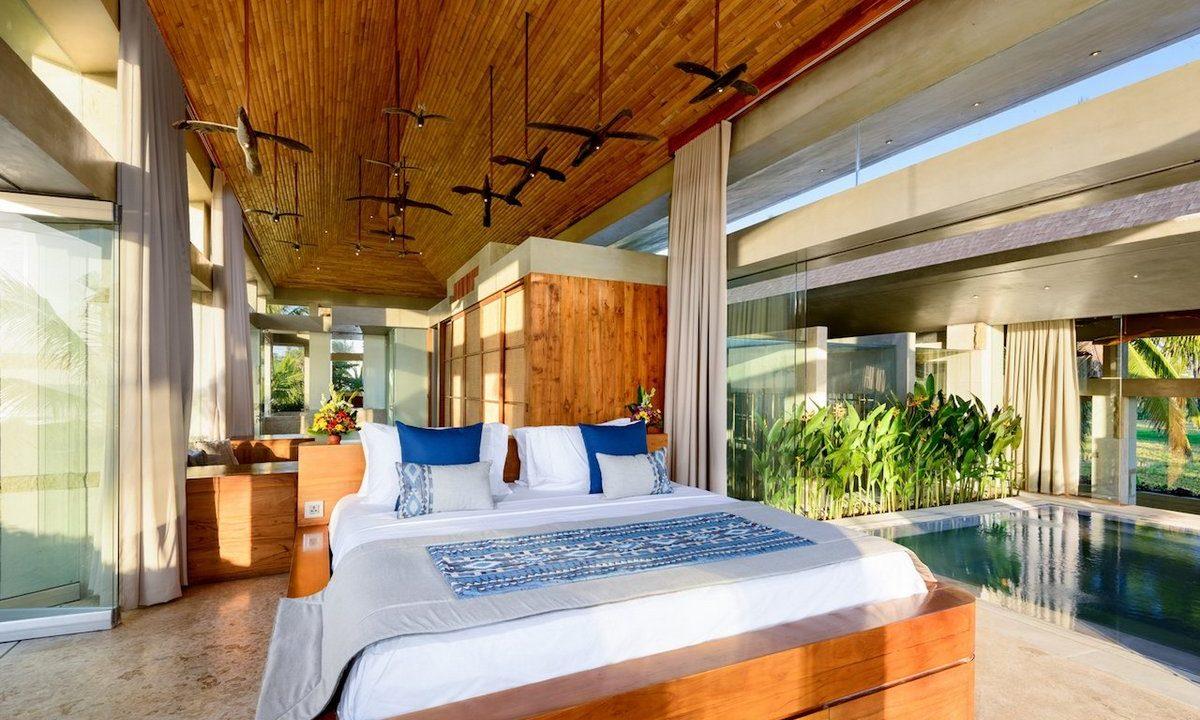 Luxury-villa-for-sale-tabanan-30
