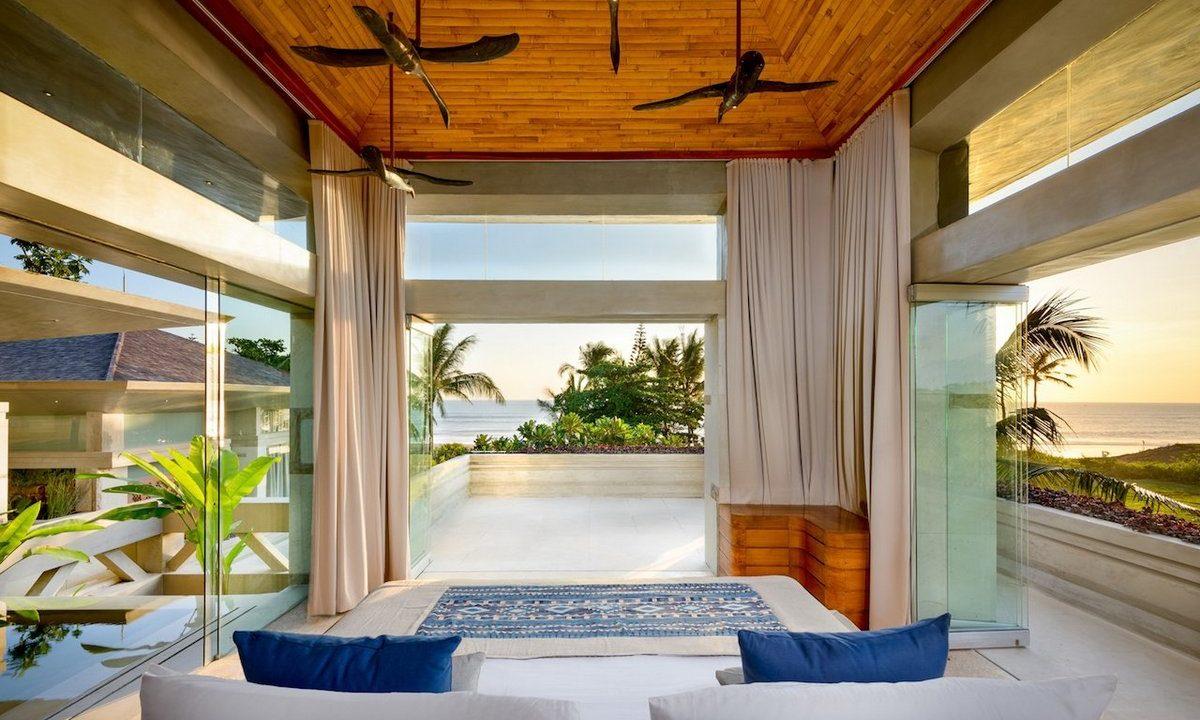 Luxury-villa-for-sale-tabanan-31
