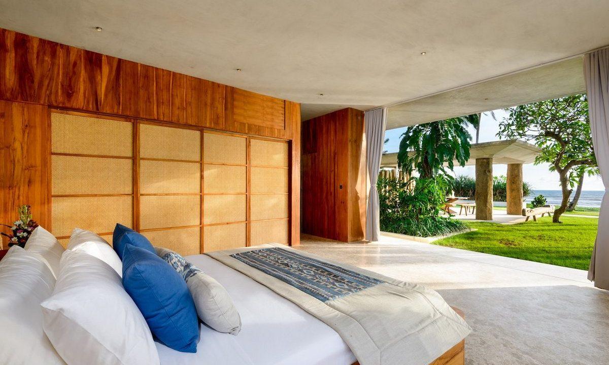 Luxury-villa-for-sale-tabanan-32