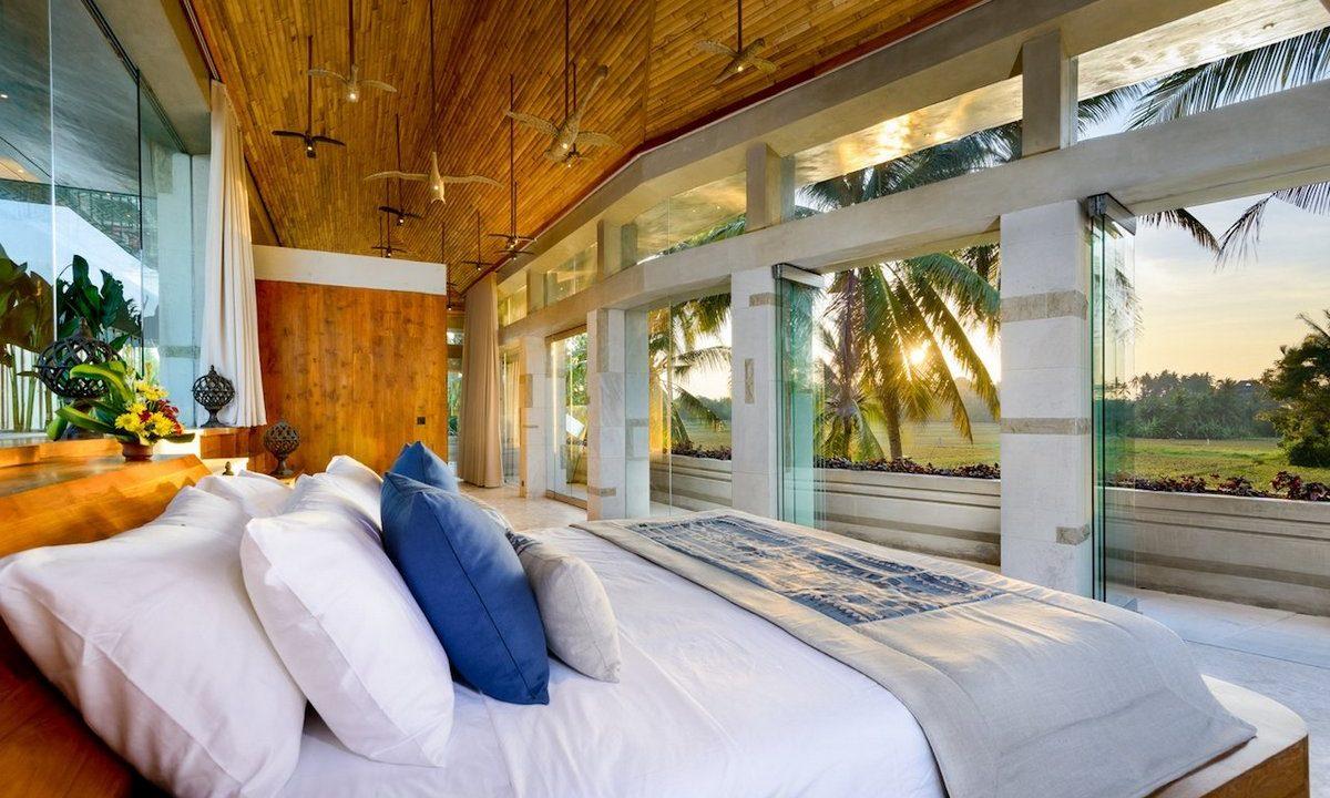 Luxury-villa-for-sale-tabanan-33