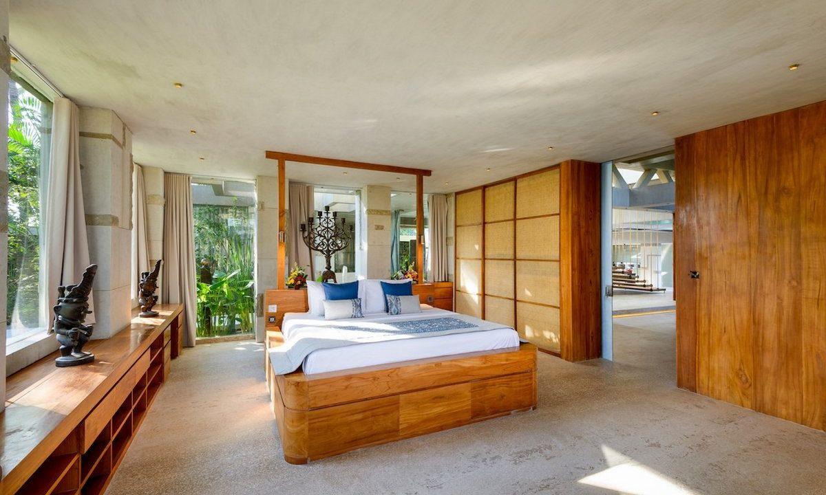 Luxury-villa-for-sale-tabanan-35