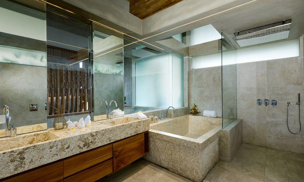 Luxury-villa-for-sale-tabanan-36