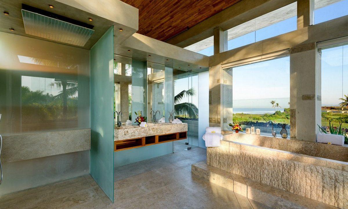Luxury-villa-for-sale-tabanan-37