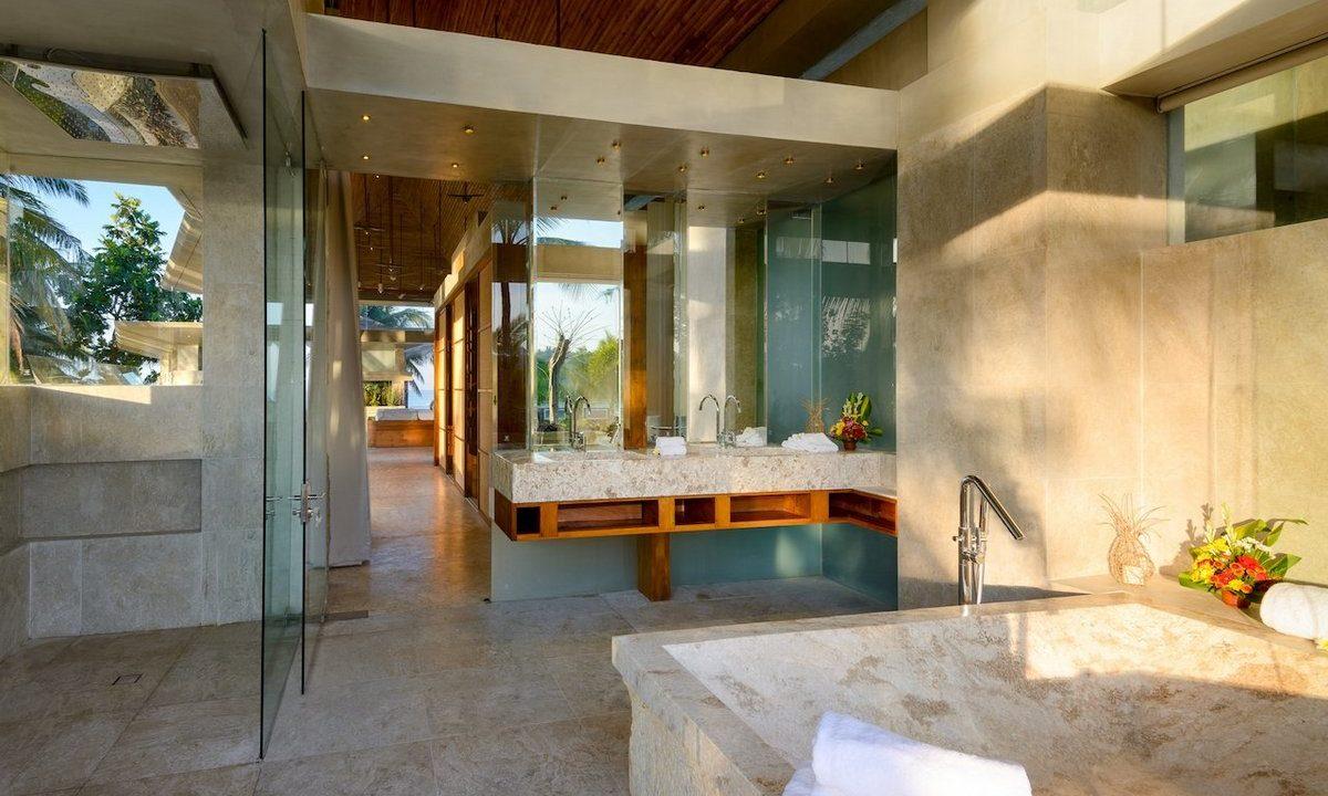 Luxury-villa-for-sale-tabanan-38