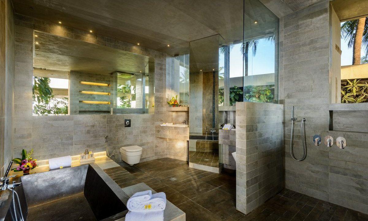 Luxury-villa-for-sale-tabanan-39