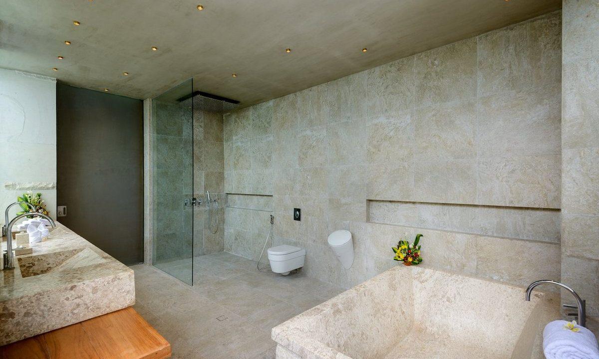 Luxury-villa-for-sale-tabanan-40