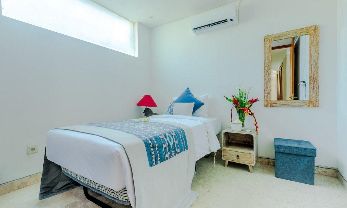 Luxury-villa-for-sale-tabanan-41