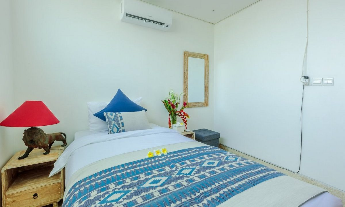 Luxury-villa-for-sale-tabanan-43