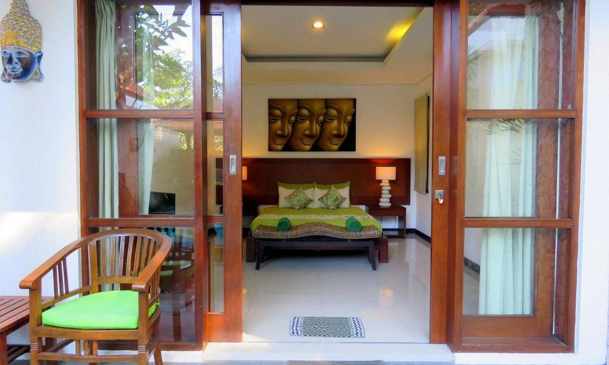 bali-sanur-beach-villas-dbl-room