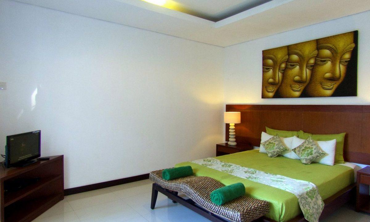 bali-sanur-beach-villas-dbl-room1