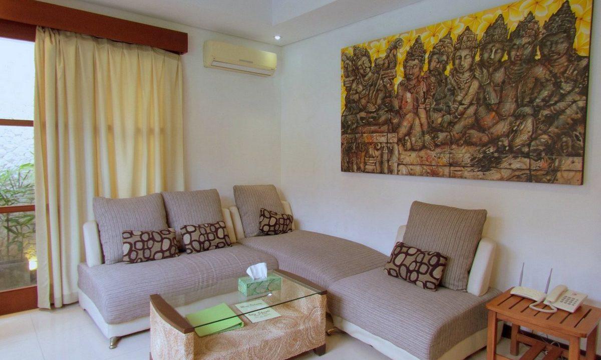 bali-sanur-beach-villas-kitchen-1