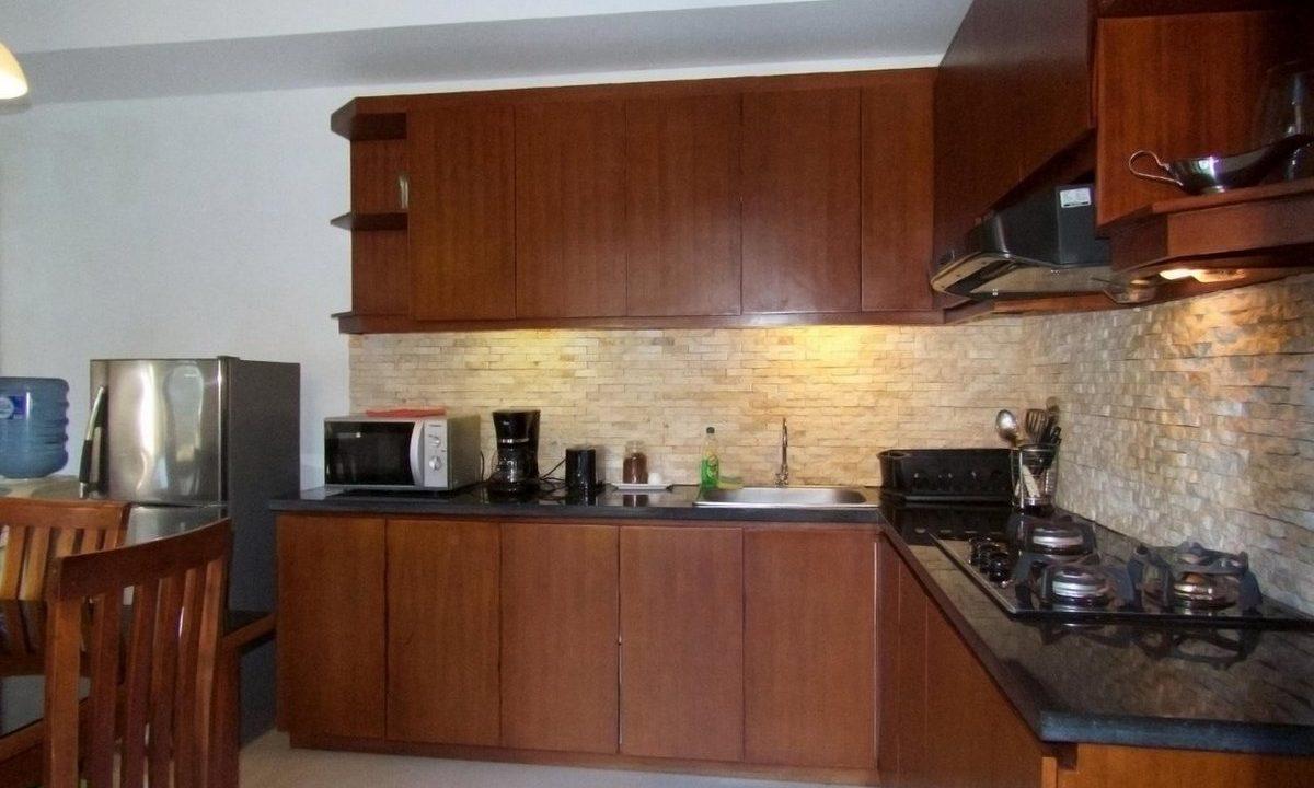 bali-sanur-beach-villas-kitchen