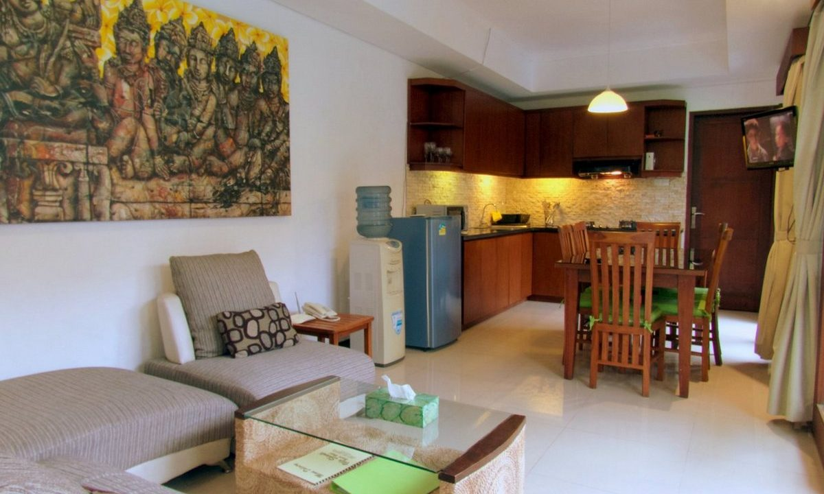 bali-sanur-beach-villas-kitchen-3