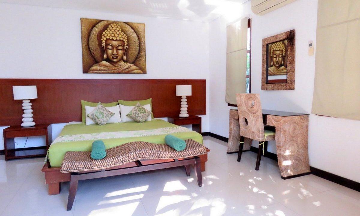 bali-sanur-beach-villas-master-0
