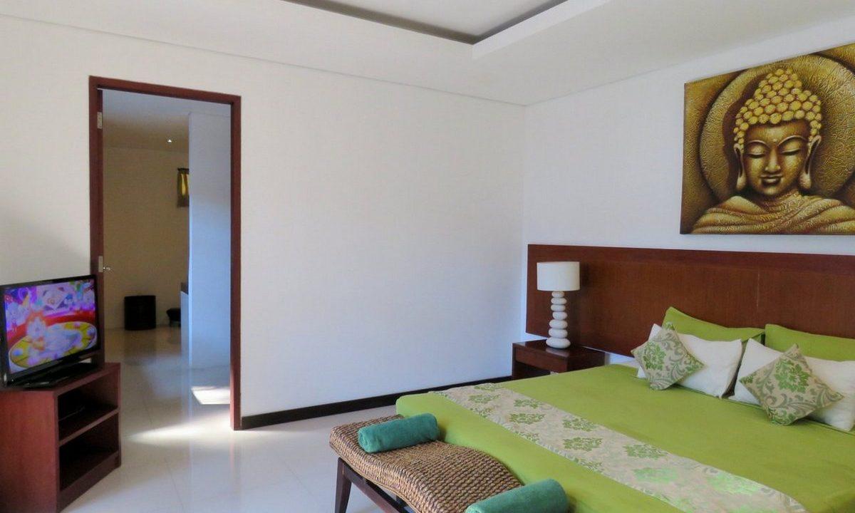 bali-sanur-beach-villas-master-2