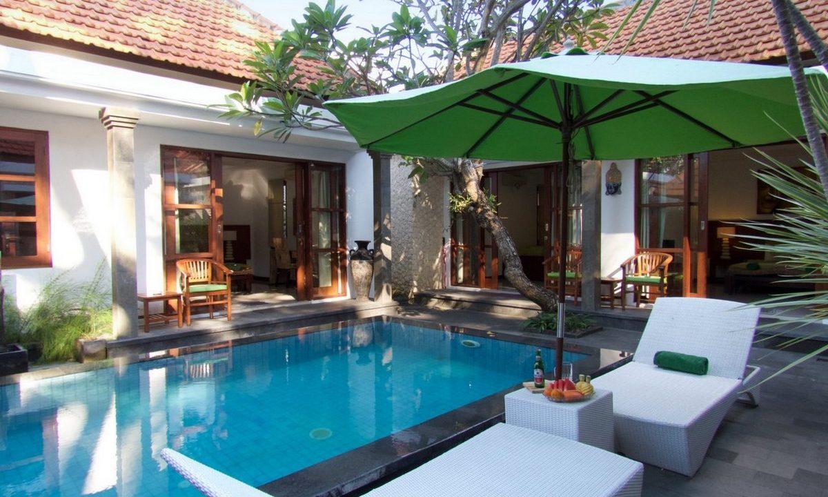 bali-sanur-beach-villas-pool-side-1