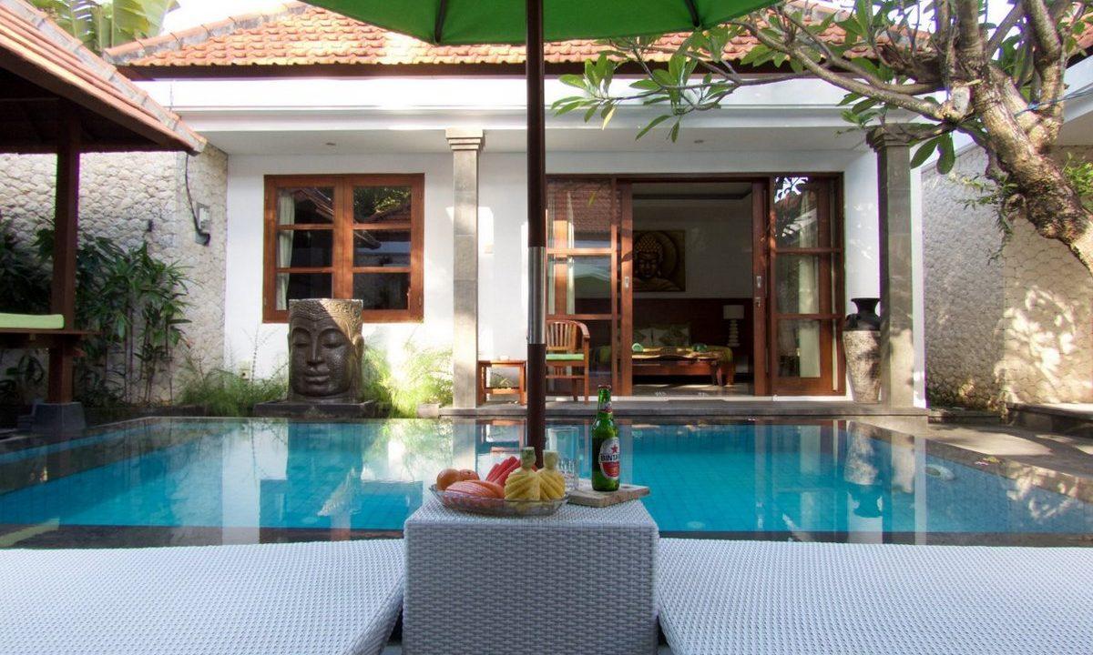 bali-sanur-beach-villas-pool-side-4