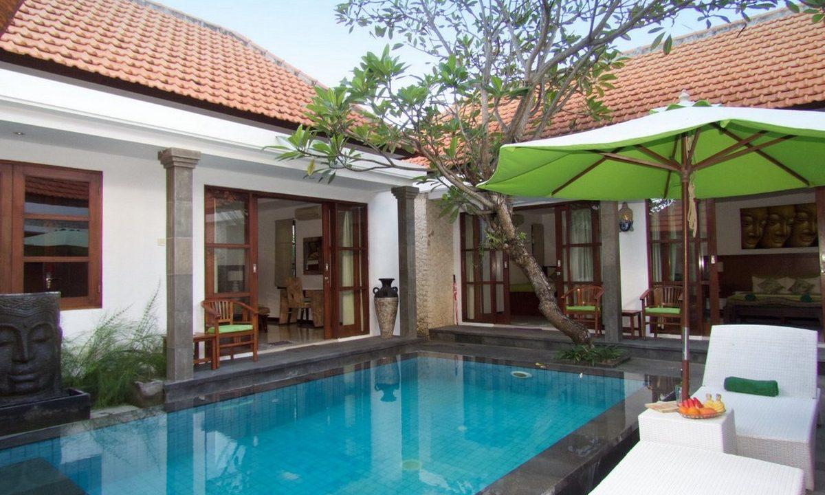 bali-sanur-beach-villas-pool-side-5
