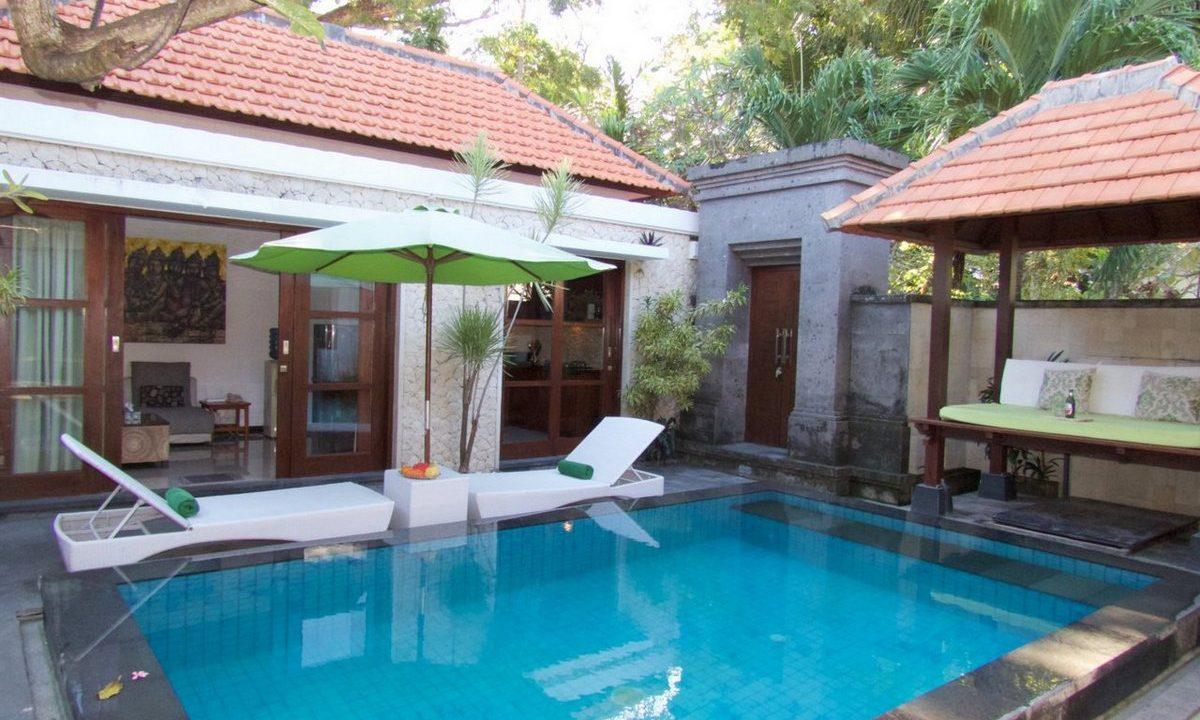 bali-sanur-beach-villas-pool-side-7