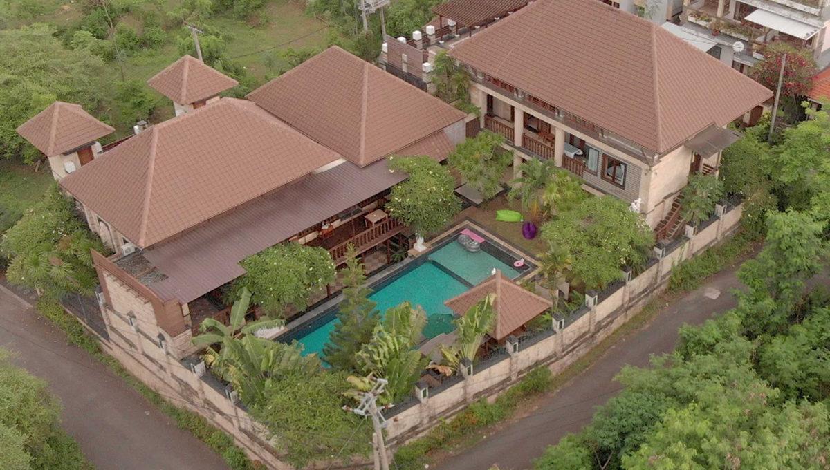 villa-dynasty-00
