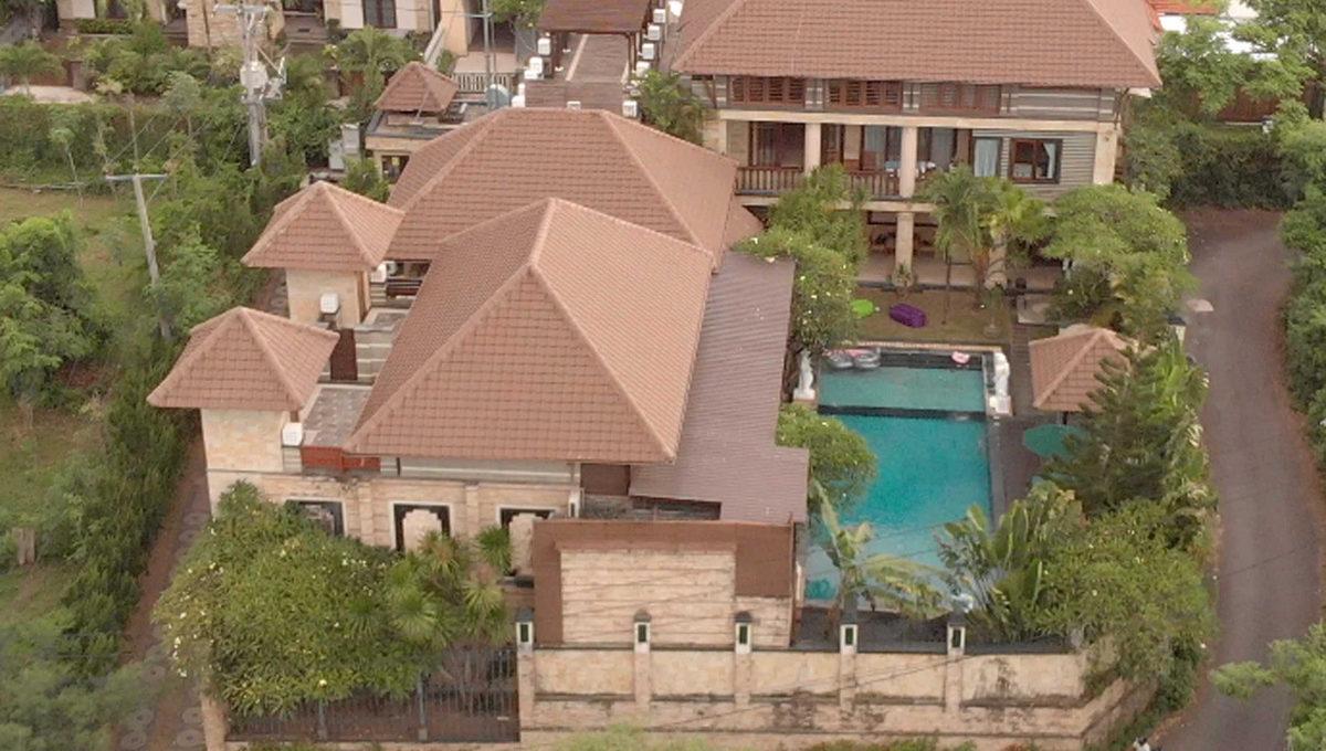 villa-dynasty-01