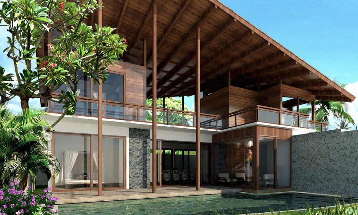 brand-new-villa-for-sale-sanur-01