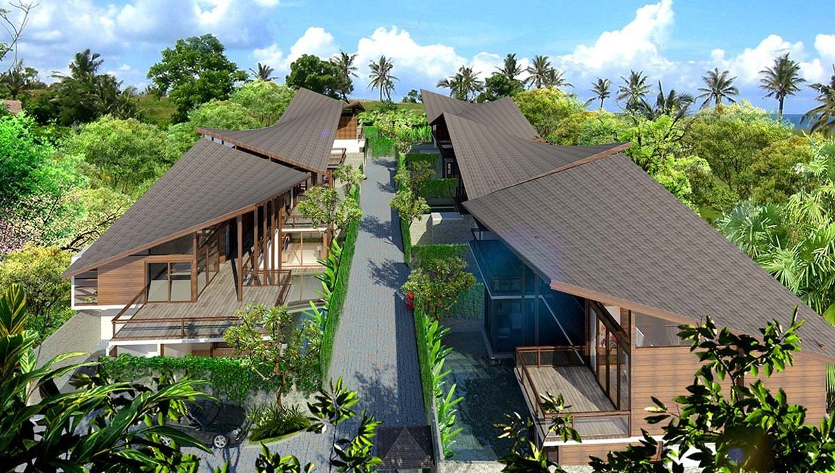 brand-new-villa-for-sale-sanur-02