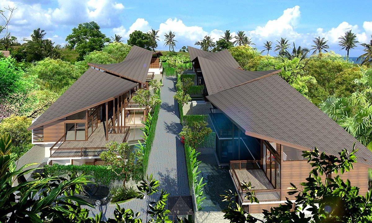brand-new-villa-for-sale-sanur-02