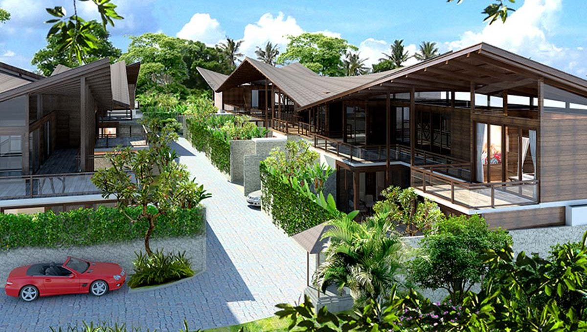 brand-new-villa-for-sale-sanur-03