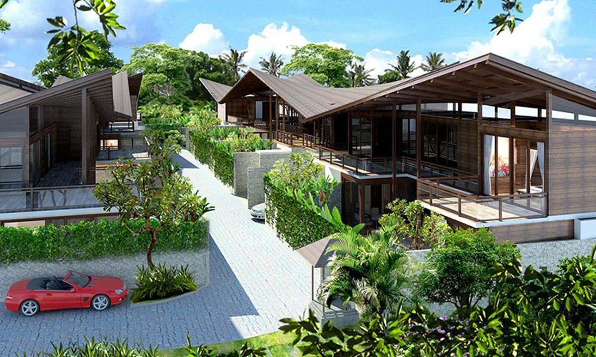 brand-new-villa-for-sale-sanur-03