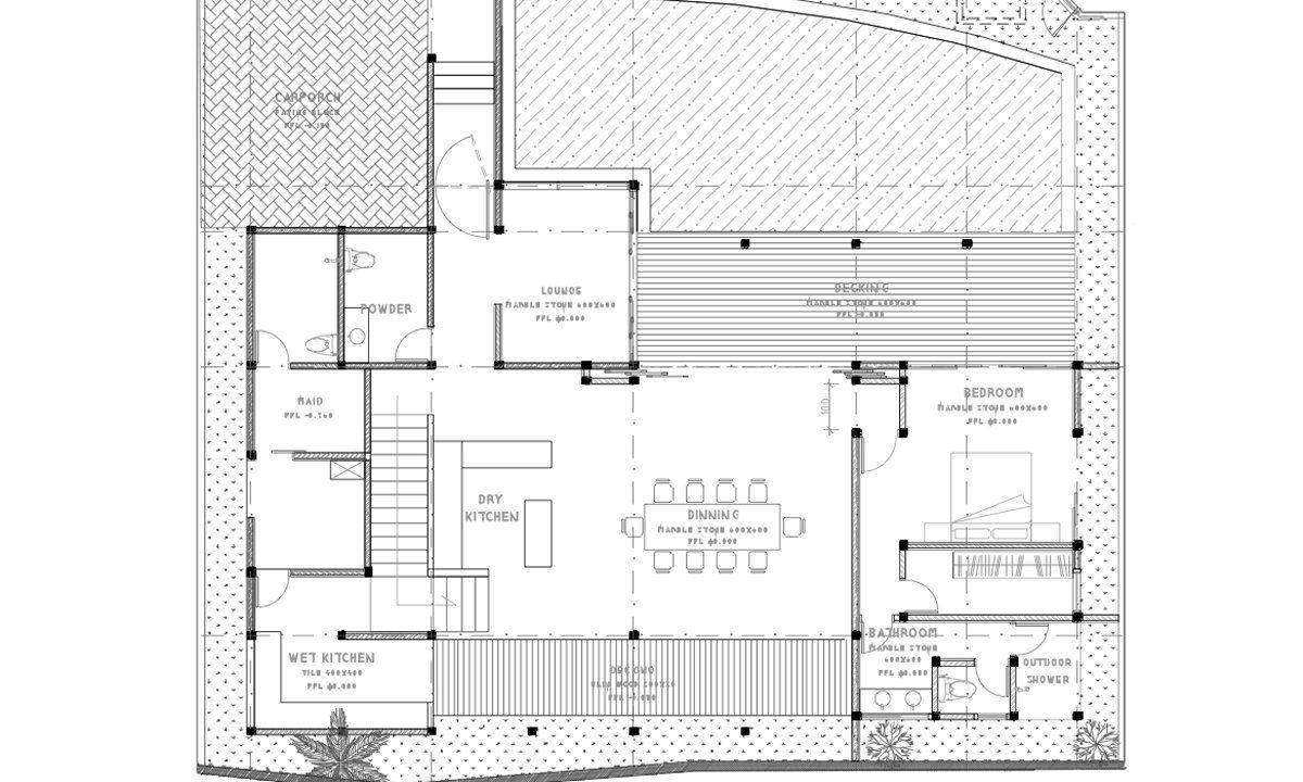 brand-new-villa-for-sale-sanur-ground-floor