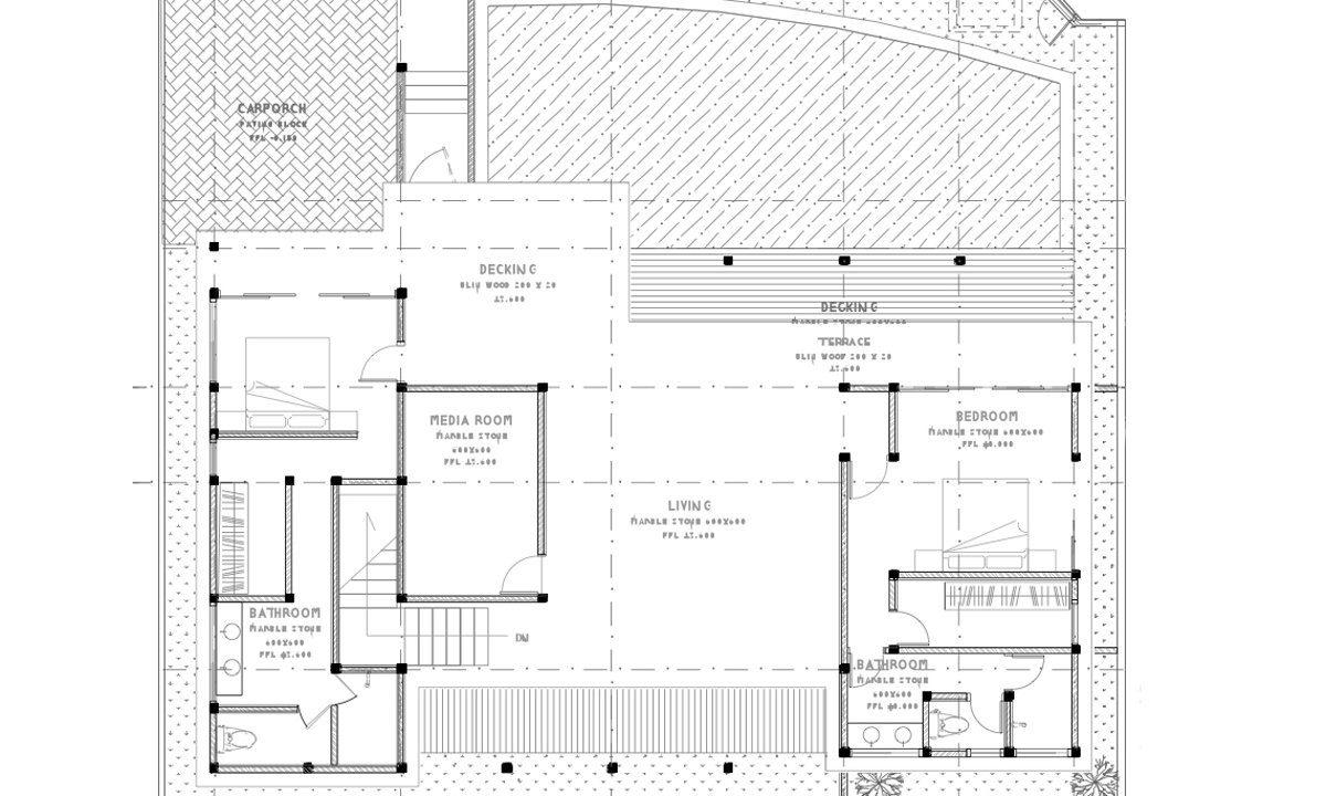 brand-new-villa-for-sale-sanur-upper-floor