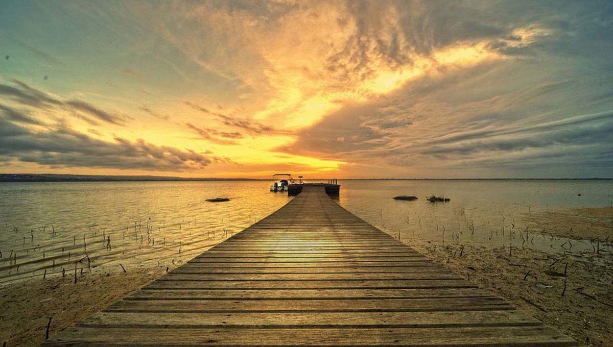 villa-sunset-27