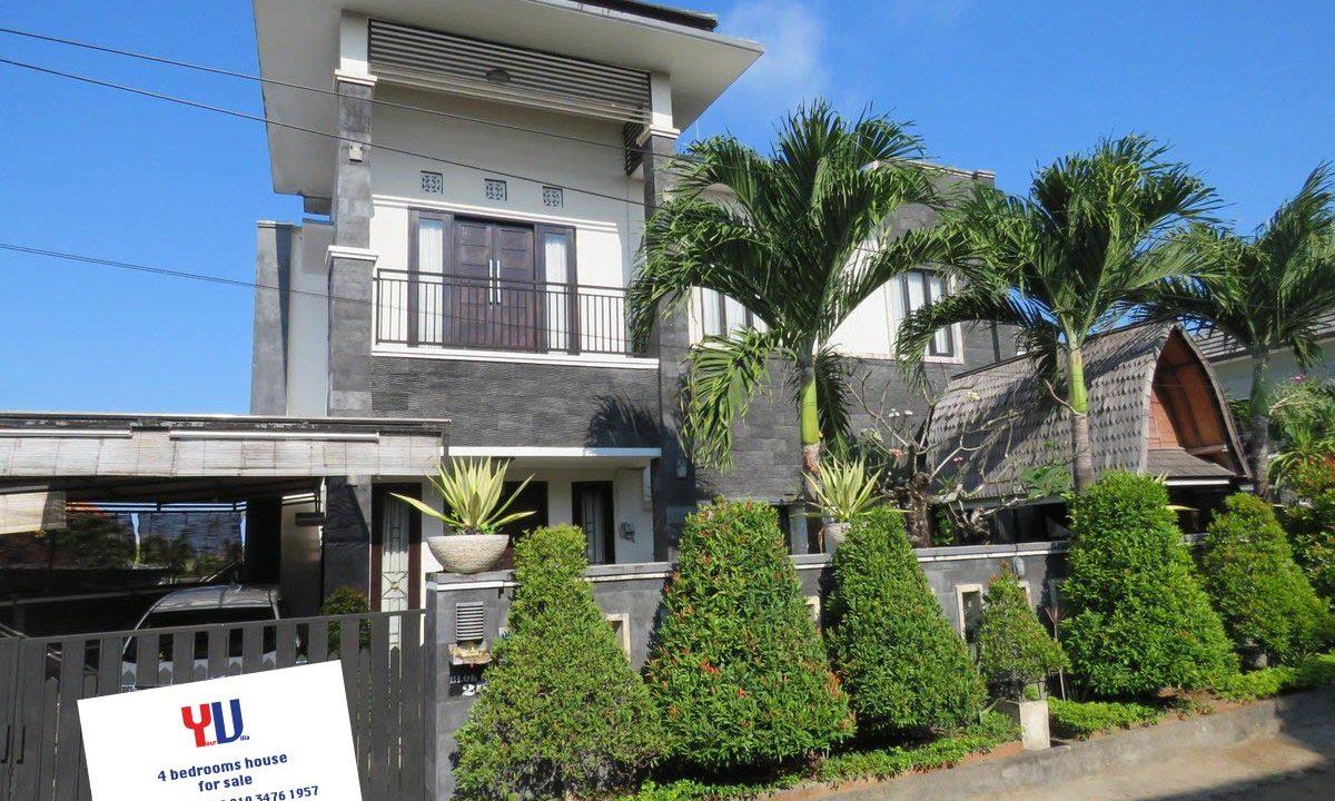 4-br-house-for-sale-nusa-dua-02