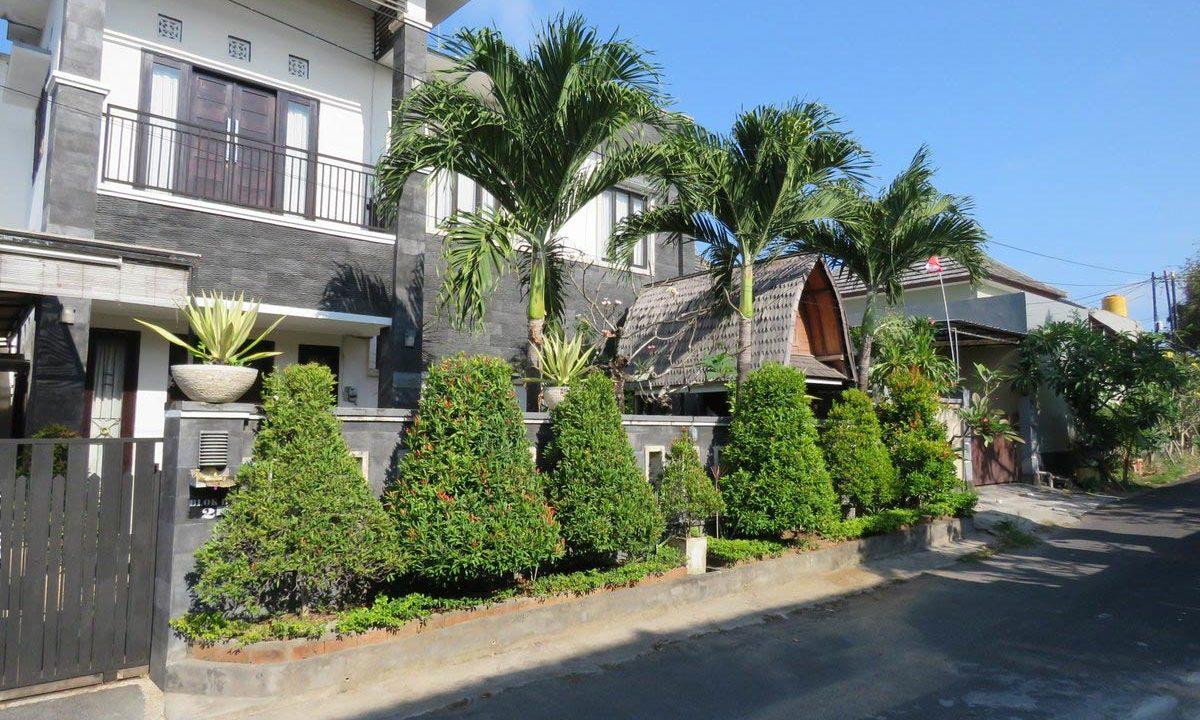 4-br-house-for-sale-nusa-dua-03
