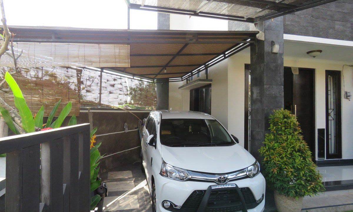 4-br-house-for-sale-nusa-dua-06