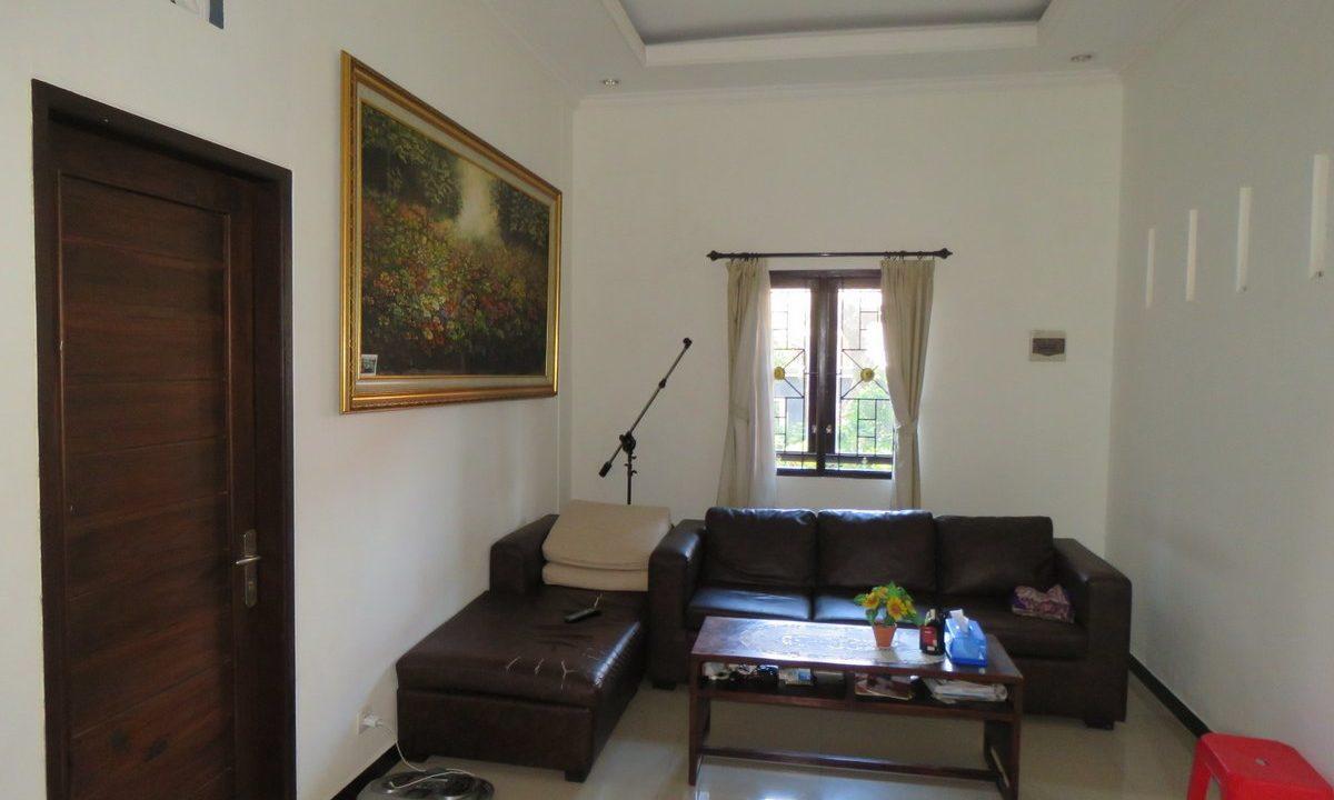 4-br-house-for-sale-nusa-dua-13