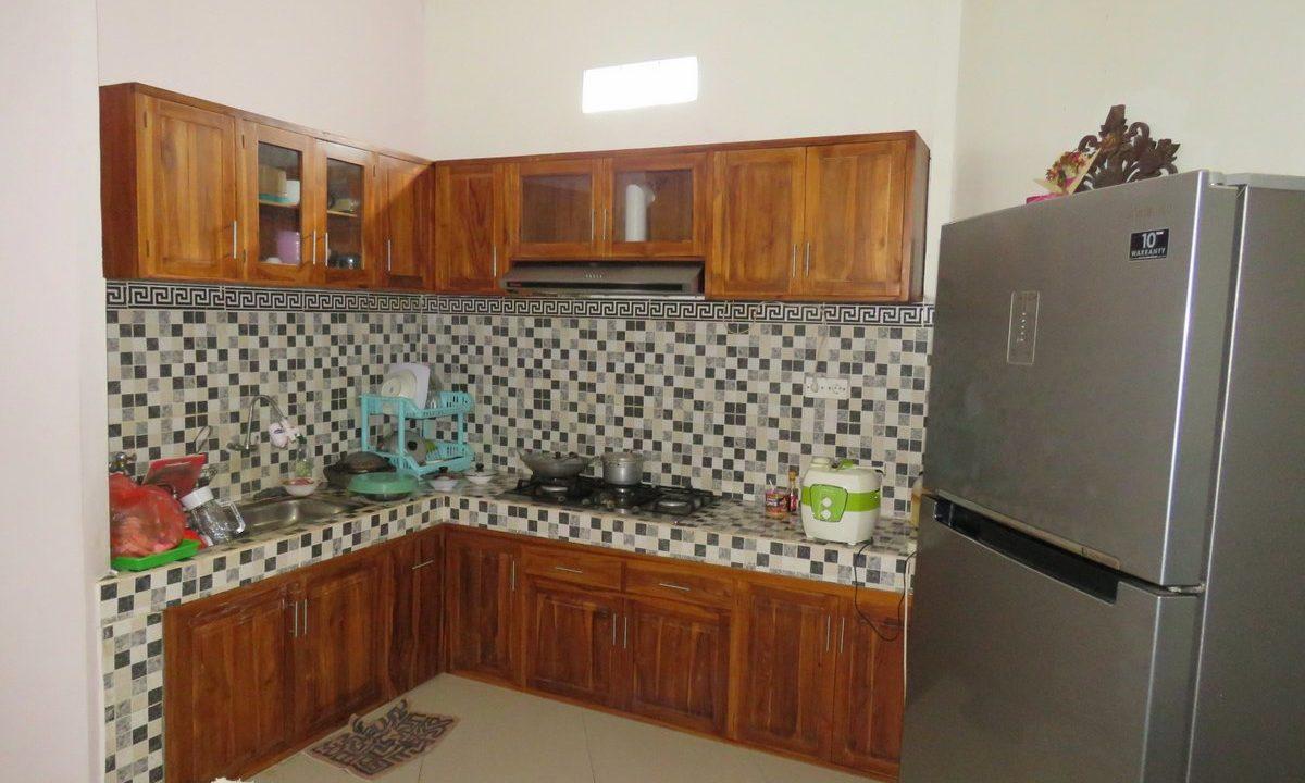 4-br-house-for-sale-nusa-dua-15