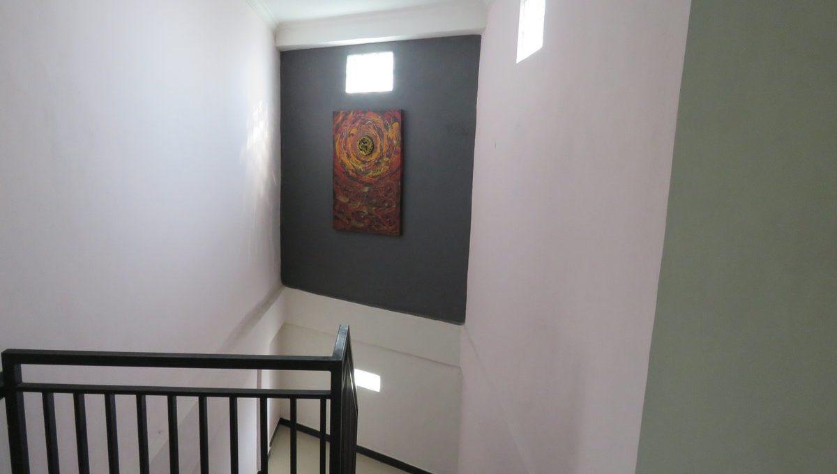 4-br-house-for-sale-nusa-dua-21