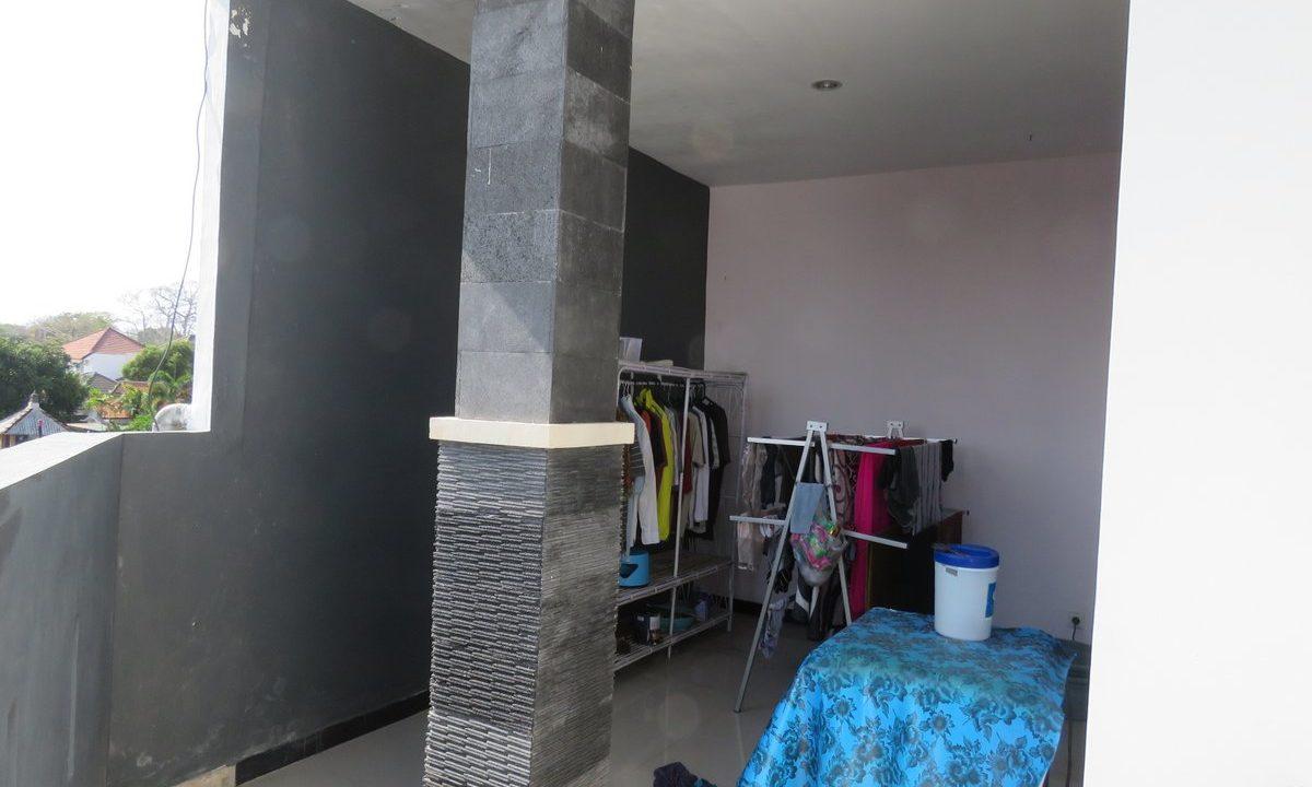 4-br-house-for-sale-nusa-dua-26