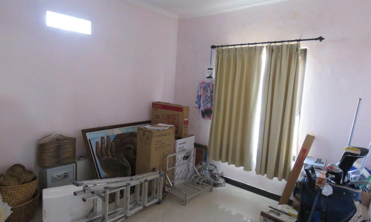 4-br-house-for-sale-nusa-dua-33
