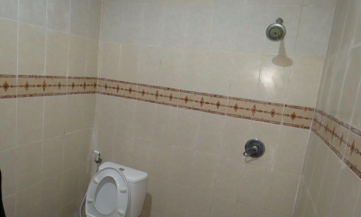 4-br-house-for-sale-nusa-dua-37
