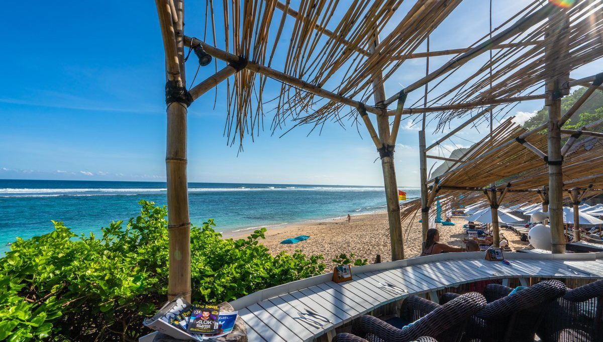KarmaKandara_Beach Club 8