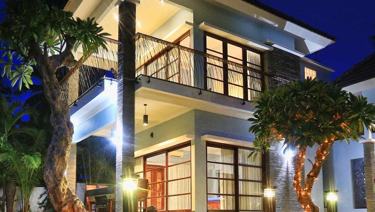 Villa complex for sale-00
