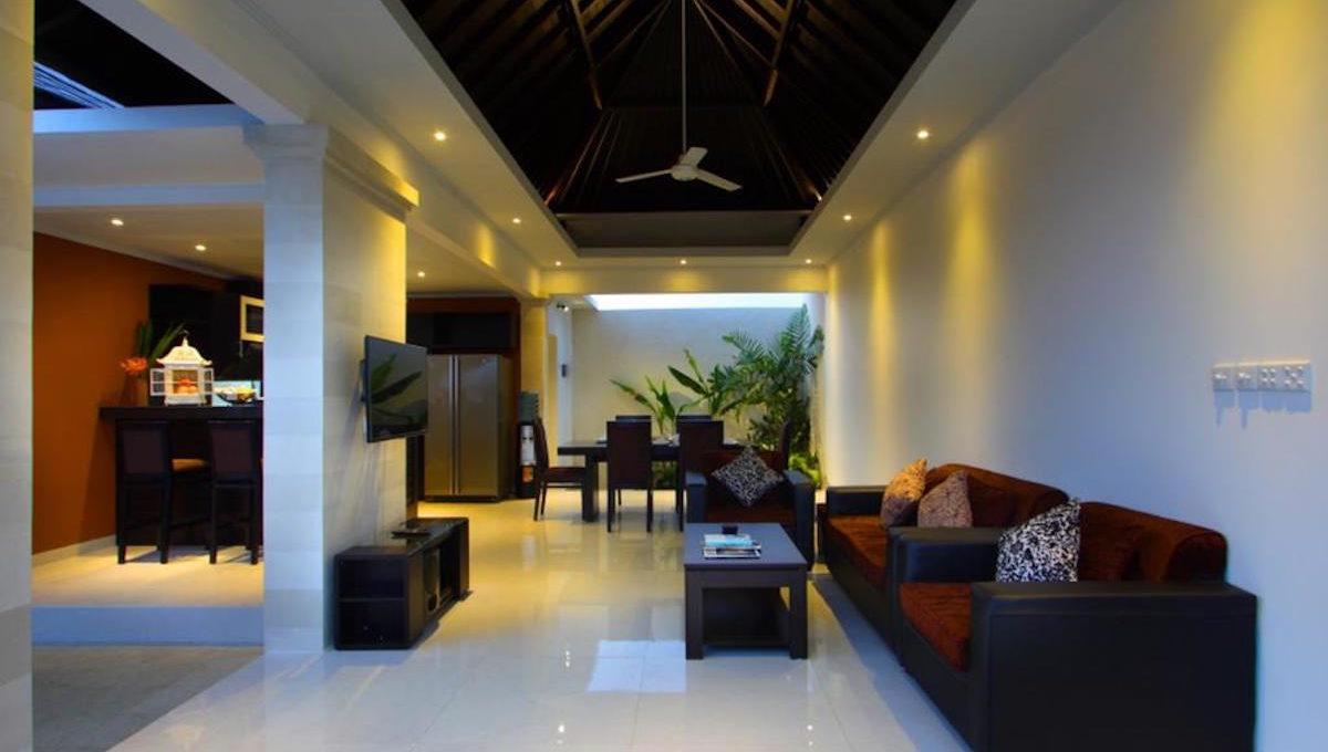 Villa complex for sale-01