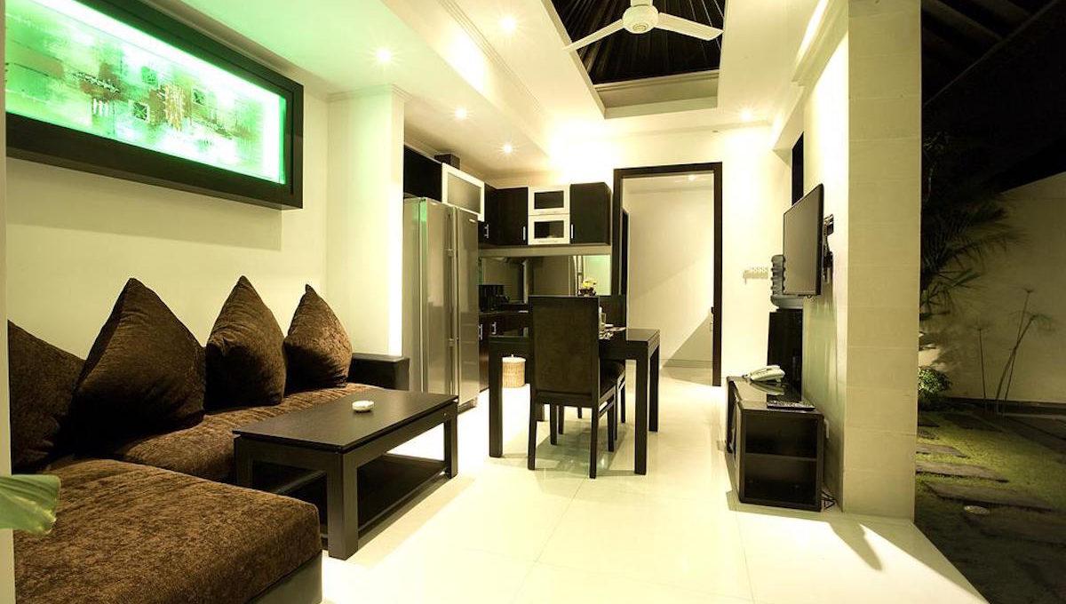 Villa complex for sale-04