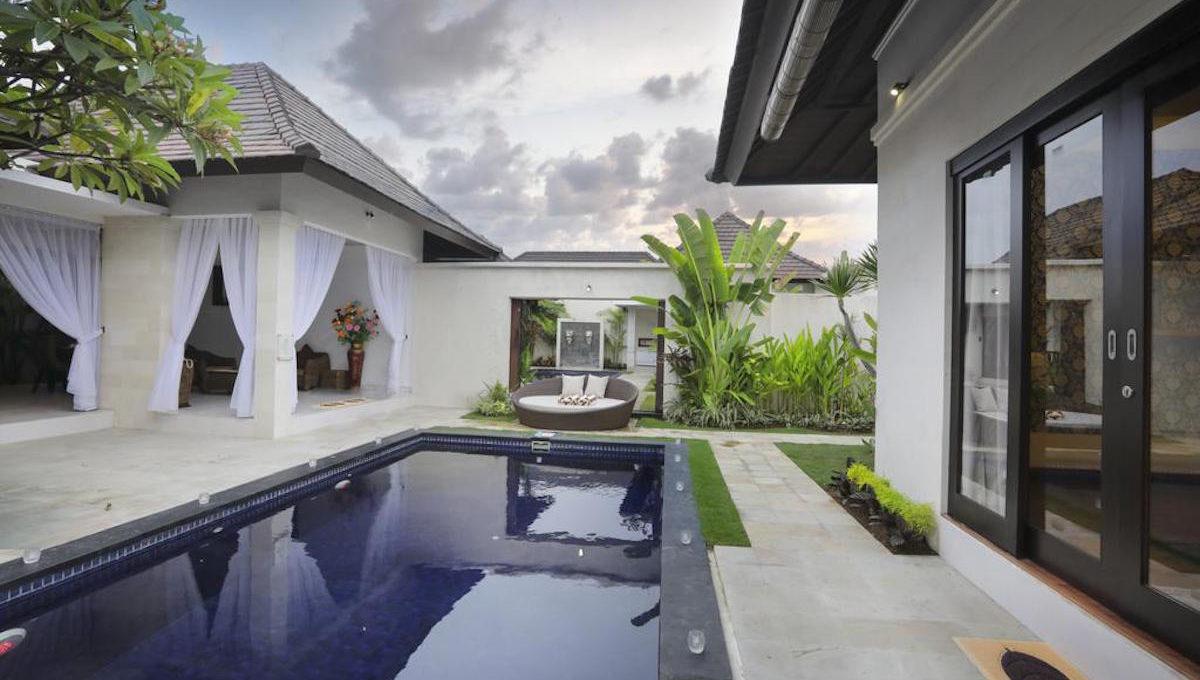 Villa complex for sale-09