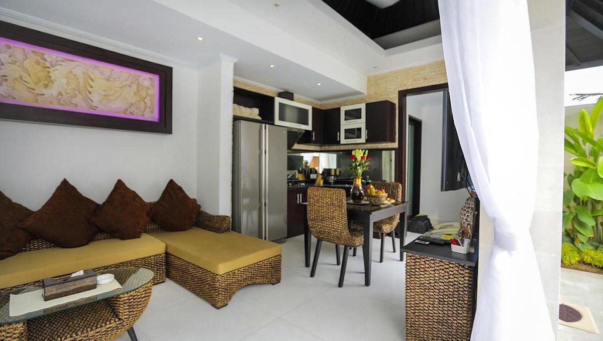 Villa complex for sale-18