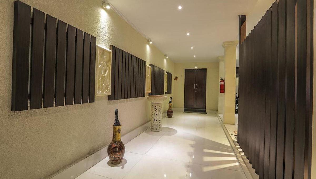 Villa complex for sale-25